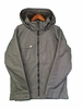 Eider Mens Veyrier Jacket 3.0 Steel Grey