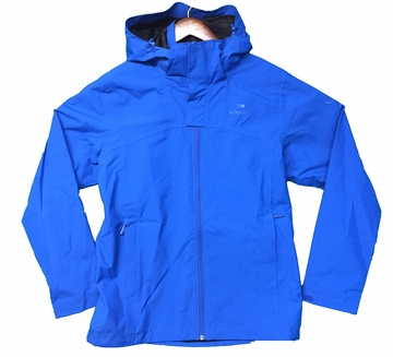 Eider Mens Yellowstone Jacket 2.0 Alpine Blue