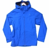 Eider Mens Yellowstone Jacket 2.0 Alpine Blue (Close Out)