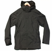 Eider Mens Yellowstone Jacket 2.0 Ghost