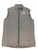 Eider Mens Yomba Light Vest Night Shadow Cloudy