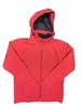 Eider Mens Yosemite 2.0 Jacket Chili Pepper