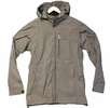 Eider Mens Yosemite Jacket 2.0 Chocolate