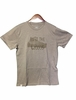 Eider Mens Yulton Tee 2.0 Faint Brown