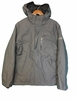Eider Mens Zansk 3 in 1 Jacket Raven