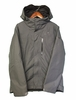 Eider Mens Zansk 3 in 1 Primaloft Jacket 2 Raven (Close Out)