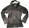 Eider Mens Zion GTX Jacket Ghost
