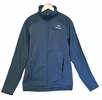 Eider Mens Wise Jacket 2.0 Night Shadow Blue