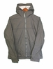 Eider Womens A.L.P. Jacket Dark Grey