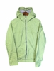 Eider Womens A.L.P. Jacket Light Pesto (Close Out)