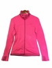 Eider Womens Alagna Jacket Grenadine