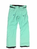 Eider Womens Aoraki Pant 2.0 Bluebird (Close Out)