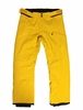 Eider Womens Aoraki Pant 2.0 Corn (Close Out)