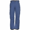 Eider Womens Aoraki Pant Night Blue