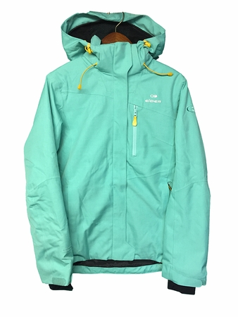 Eider Womens Arcalis Jacket 2.0 Bluebird (Close Out)