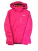 Eider Womens Arcalis Jacket 2.0 Lipstick Rose (Close Out)