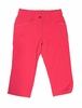 Eider Womens Atacama Capri 3.0 Cherry Rose