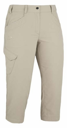 Eider Womens Atacama Capri 3.0 Simply Taupe (Close Out)