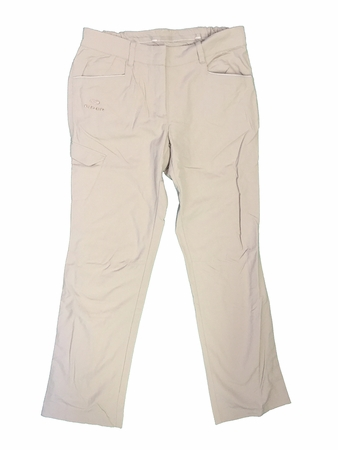 Eider Womens Atacama Pant 2.0 Simply Taupe (Close Out)
