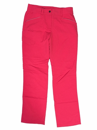 Eider Womens Atacama Pant 3.0 Cherry Rose