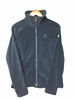 Eider Womens Atisha Jacket 2 Blue Shadow