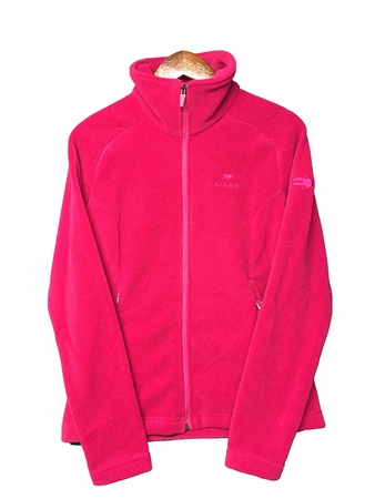 Eider Womens Atisha Jacket 2 Wild Rose