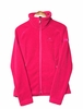 Eider Womens Atisha Jacket 2 Wild Rose (Close Out)