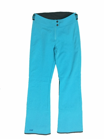Eider Womens Baqueira Pant 2.0 Cockatoo Blue (Close Out)