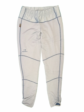 Eider Womens Beat Pant 2.0 Frost