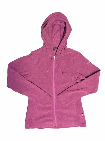 Eider Womens Bell Etoile Hoodie 3.0 Purple Twilight
