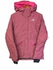 Eider Womens Blackcomb Jacket Wine Lover (Close Out)