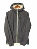 Eider Womens Bright Jacket Petrol