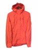 Eider Womens Bright Net Jacket Coral