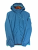 Eider Womens Bright Net Jacket Teal Blue (Close Out)