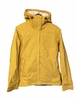 Eider Womens Capitol Reef Jacket Dark Corn