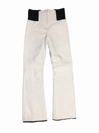 Eider Womens Crans Monta Pant White/ Blanc (Close Out)