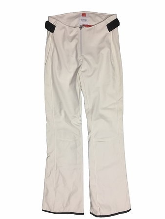 Eider Womens Cristal Pant White/ Blanc (Close Out)