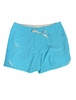 Eider Womens Delight Short 2.0 Waterfall Blue