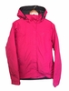 Eider Womens Denali 3 in 1 Jacket Midnight Rose (Close Out)