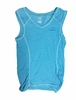 Eider Womens Enjoy Tank Carribean Sea (Close Out)