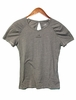 Eider Womens Enjoy Tee Gris Graphite