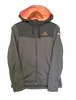 Eider Womens Everglades Hoodie Castelrock (Close Out)