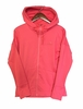 Eider Womens Feel Hoodie 2 Flamingo (Close Out)
