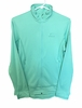 Eider Womens Feel Jacket 2.0 Dusty Mint