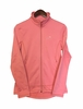 Eider Womens Feel Jacket 2.0 Peach Coral