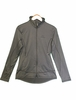 Eider Womens Feel Jacket 2 Ghost