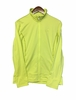 Eider Womens Feel Jacket 3.0 Sunny Lime