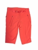 Eider Womens Flex Mid Pant Spicy Coral