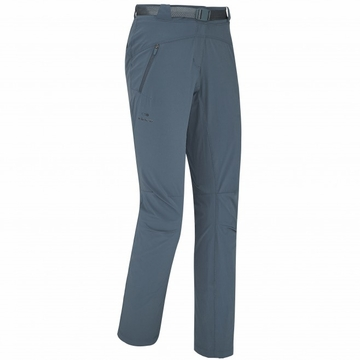 Eider Womens Flex Pant Blue Sense