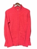 Eider Womens Glad Jacket 2.0 Spicy Coral